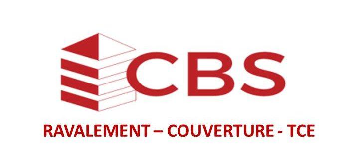 CBS – SOCIÉTÉ DU BÂTIMENT TOUS CORPS D'ÉTAT